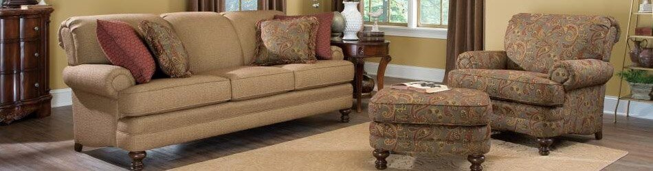 Shop Smith Brothers Furniture