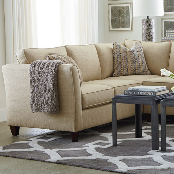 Regal House Furniture Furniture Mattresses In New Bedford Fairhaven And Dartmouth Ma