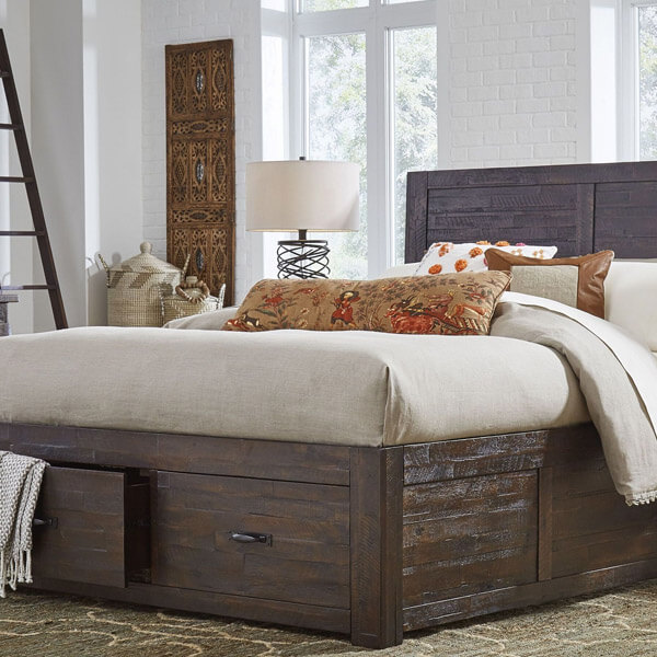 Shop Storage Beds