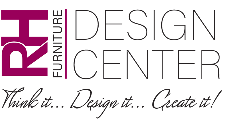 Regal House Furniture Logo
